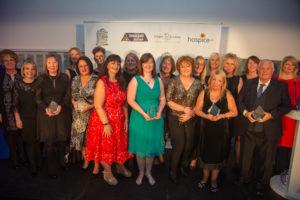 Hospice UK Award_10