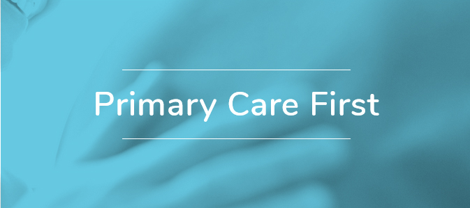6 Ways To Prepare Your Hospice For The Primary Care First Application