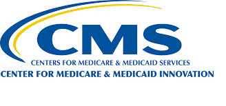 CMS Direct Contracting Model Options