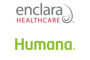 Humana to Acquire Enclara Healthcare