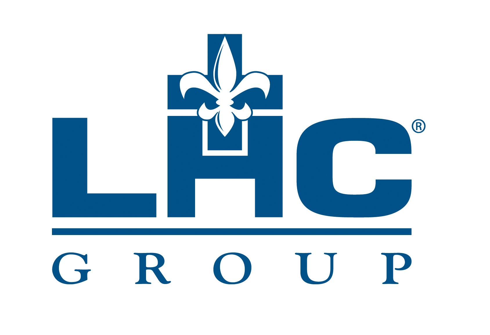 LHC Group expands partnership with Medalogix