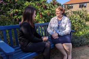 St Barnabas Counselling 1 (small)