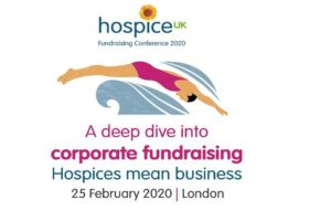 fundraising conference