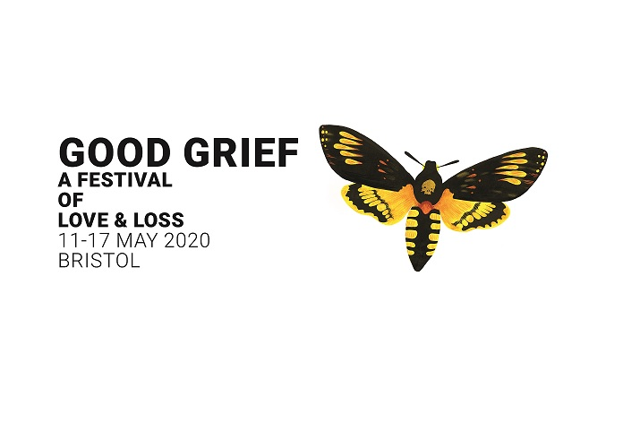 New festival exploring grief to launch in Bristol