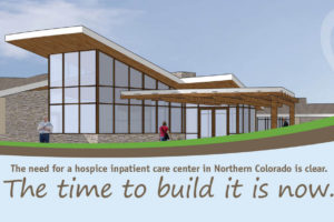 Pathways Announces Plans for New Inpatient Care Center and Launch of Capital Campaign