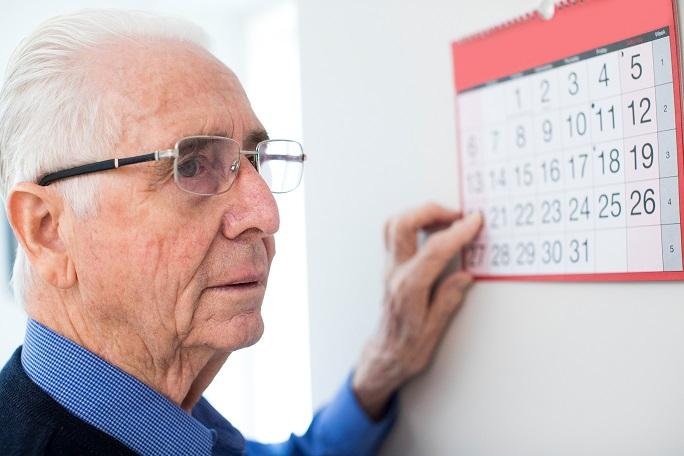 NI Hospice Certificate in Holistic Dementia Care