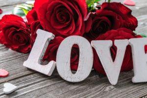Love-ValenDay