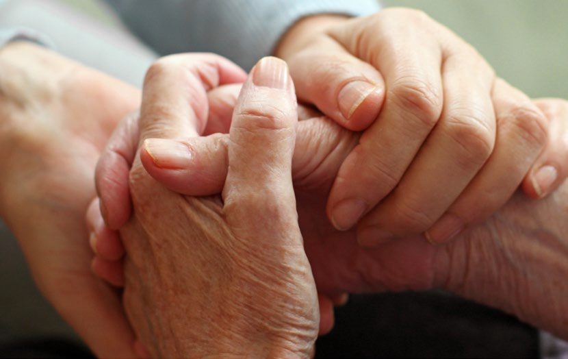 A Practical Guide to Best Practice Symptom Control & Management in End of Life Care