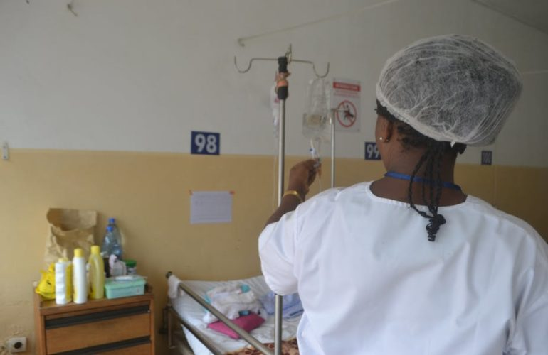 Ghana needs a better policy to guide care for cancer patients