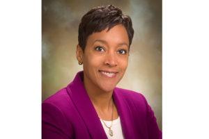 Haven Announces New President, Pauline Taylor, RN, MHA