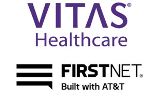 VITAS® Healthcare Joins FirstNet® – Public Safety's Communications Platform Built by AT&T