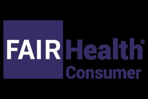 FAIRHealth consumer