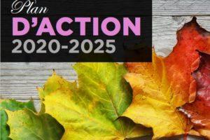 fr blueprint for action