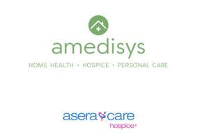 Amedisys-Aseracare