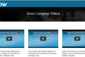 Avow-TV