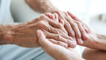 Guide released for end of life care during pandemic