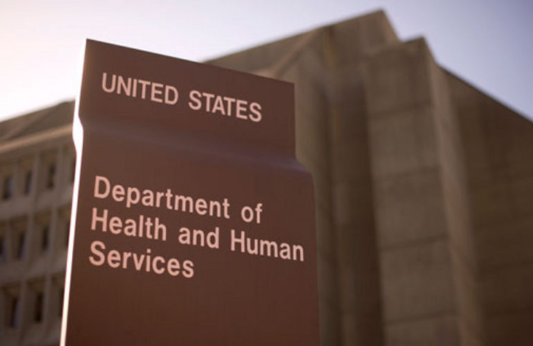 HHS Offers New Clarifications on Provider Relief Fund Lost Revenue