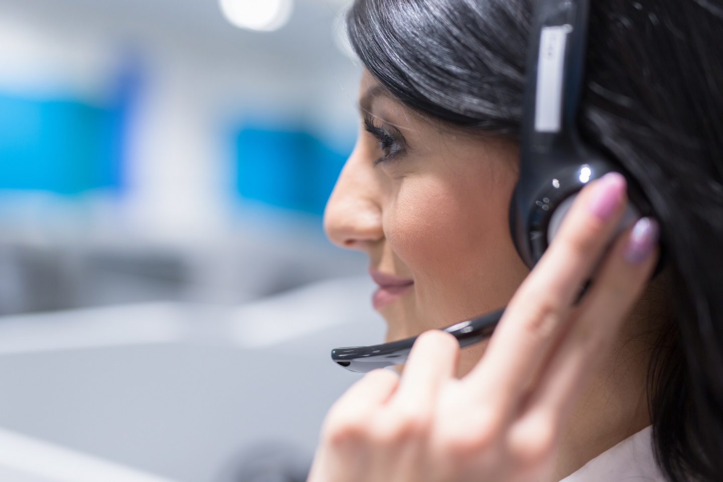NHS launches helpline for staff tackling Covid-19