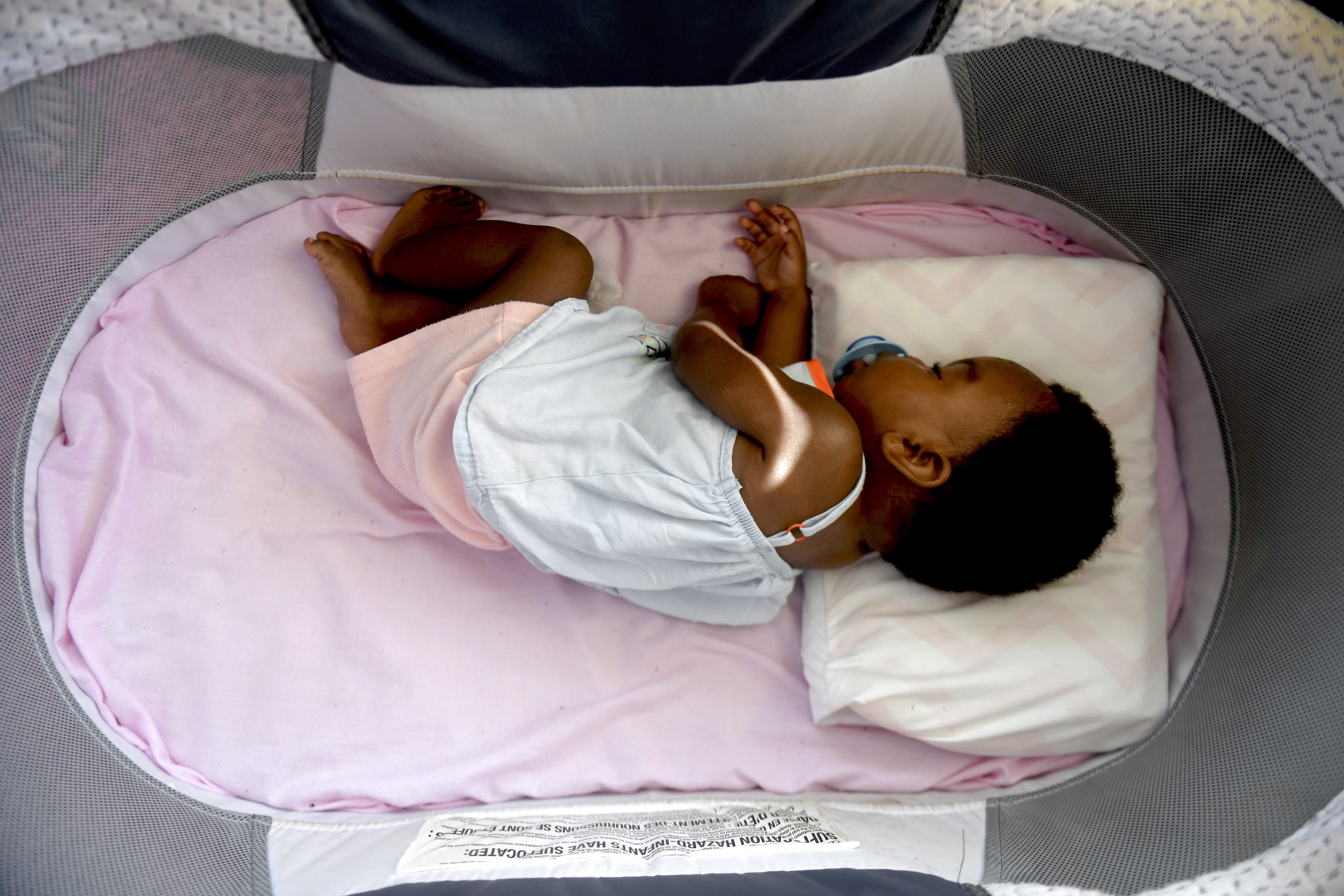 A rural home in KZN offers a glimmer of hope for terminally ill children