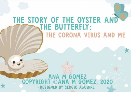 Oyster-and-butterfly-770x500