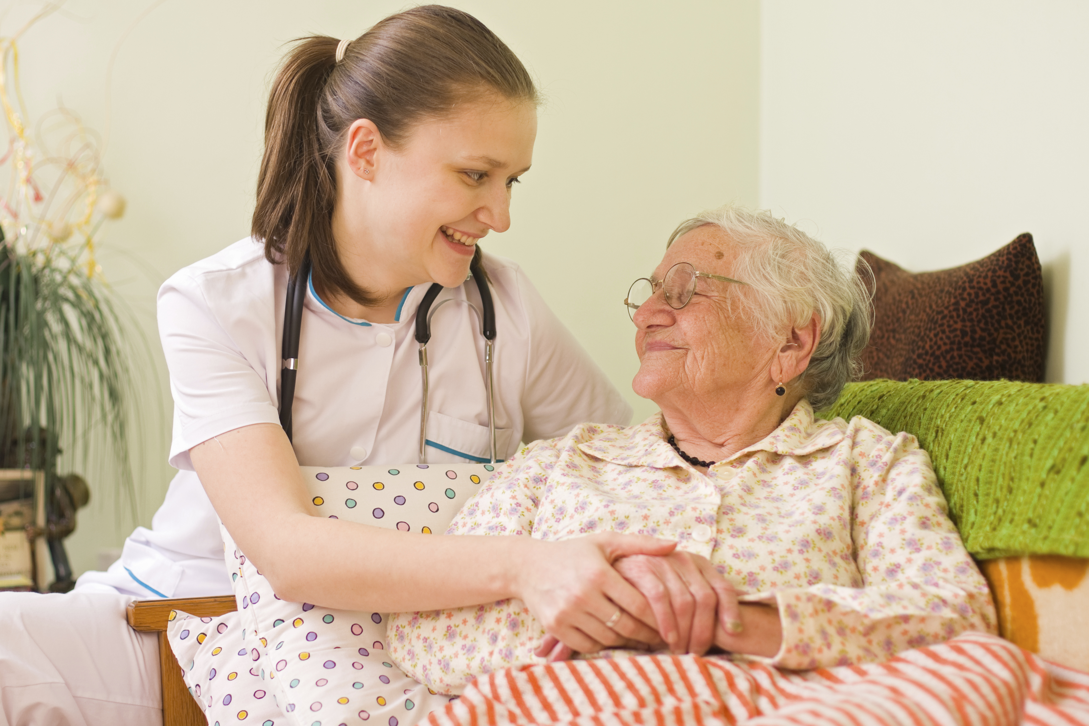"""The World Hospice Palliative Care Alliance (WHPCA) webinar """"Coronavirus and people with serious and underlying conditions with a focus on palliative care"""""""