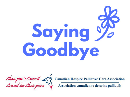 Canadian Hospice Palliative Care Association calls for more compassionate visitation protocols during COVID-19 pandemic