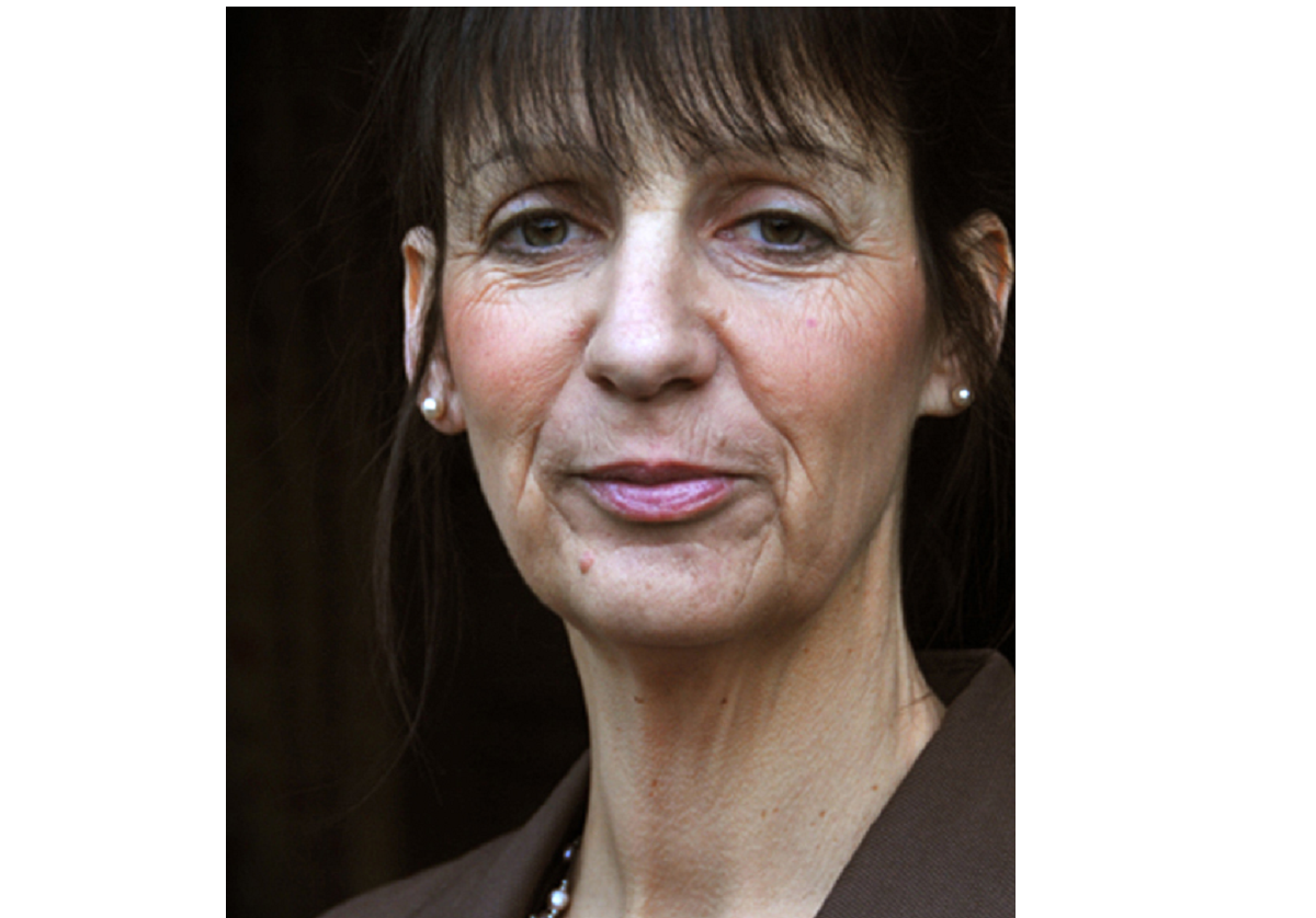ehospice speaks to Jane Harris, co-founder of The Good Grief Project