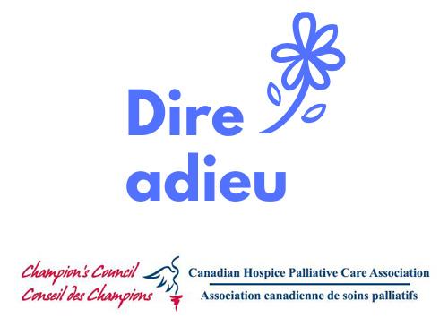 L'Association canadienne de soins palliatifs demande des protocoles de visite plus compatissants pendant la pandémie de la COVID-19