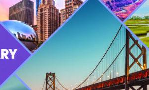 NHPCO Virtual Interdisciplinary Conference 2020