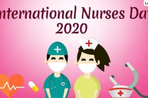 International-Nurses-Day-Wishes-HD-Images