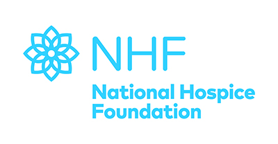 National Hospice Foundation Awards Grants for PPE