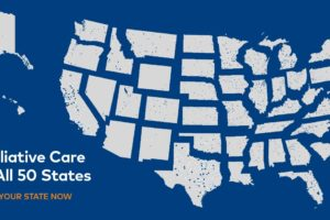 CAPC offers State Reports on Palliative Care Access and Recommendations