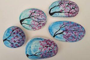 comfort pebbles 2