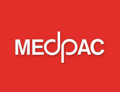 Comments on December 2020 MedPAC Meeting