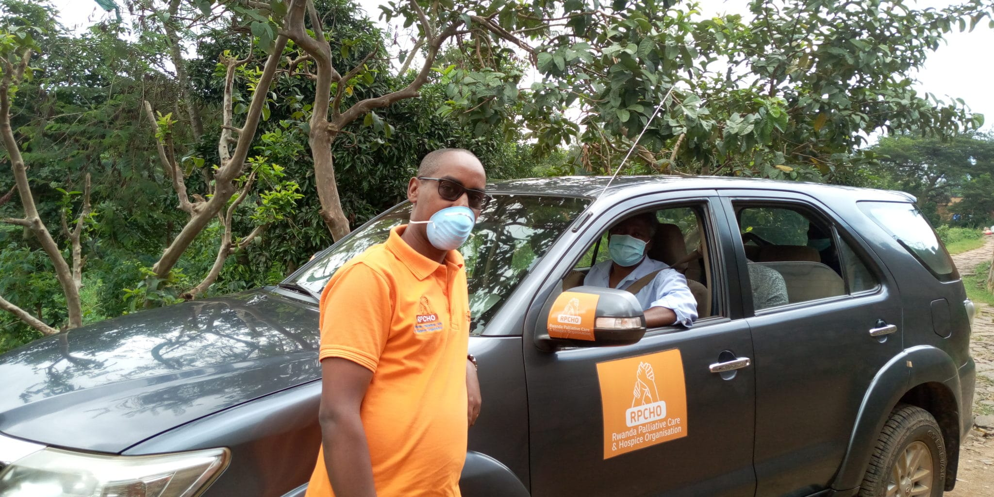 Why Palliative Care Is Also Pertinent in the Pandemic in Rwanda