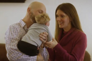 NHPCO Releases Video about the Value of Pediatric Hospice & Palliative Care