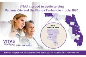 VITAS Panama City July 2020