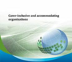 carers inclusive standard