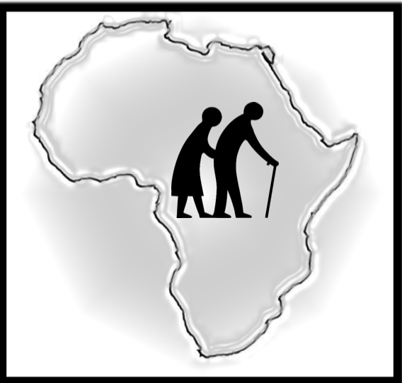 AS I SEE IT: A Kenyan Pensioner's Experience of Universal Health Coverage in the COVID-19 Era