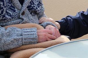 care-human-old-love-seniors-health