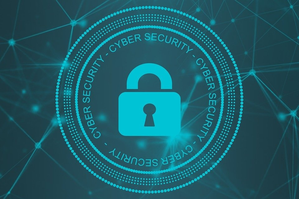 The role of cyber insurance in the new world