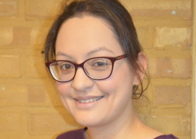 'Coronavirus has reinforced why I want to specialise in end of life care'