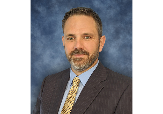 Jeff Kovacs Named Chief Financial Officer, Hospice of the Western Reserve