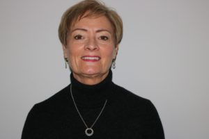 Pam McClinton 2 2