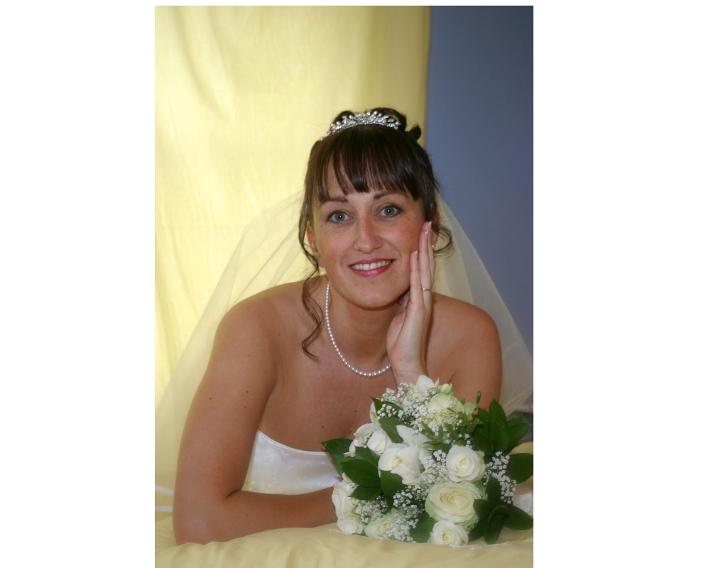 Grieving family finds comfort in online tribute page during Covid-19
