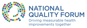 National Quality Forum Announces 2021 Leadership Consortium Roster