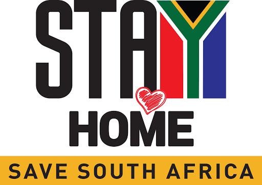 Covid-19: Gauteng residents experience lockdown fatigue