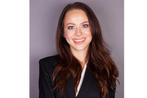 Jane Margolin Named Hospice Pharmacy Solutions® President