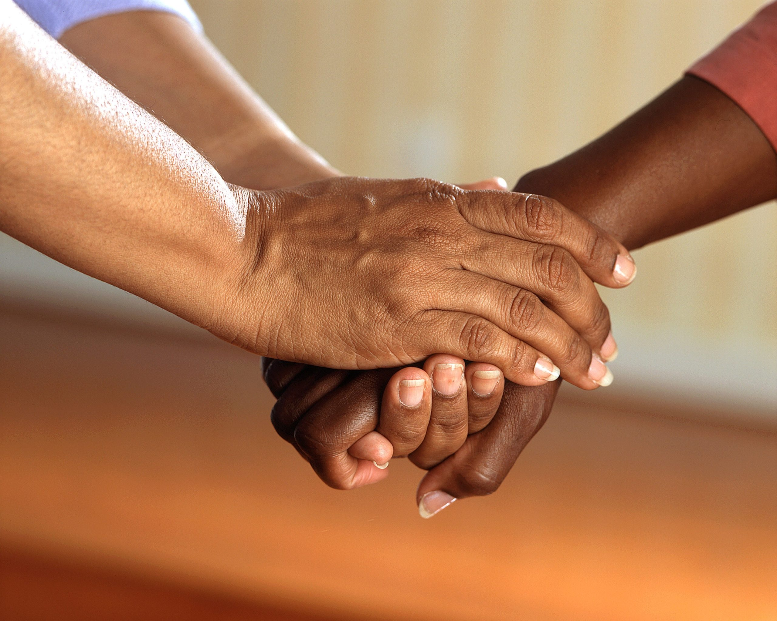 Palliative Care and Psychosocial Support
