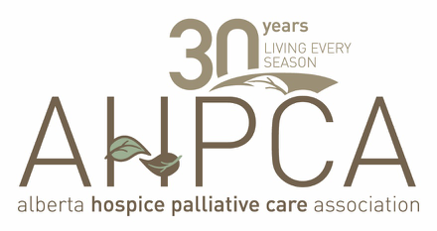 New Palliative Care Support Programs for Albertans